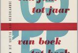 Diy Children's Book Rack Blog A Delicious Industries