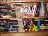 Diy Children's Book Rack Http Pastebin Ca 956457 Http Heybryan org Graphene HTML Http