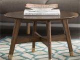 Diy Coffee Table Ideas Coffee Table Ideas Diy Inspirational Modern Small Table Design