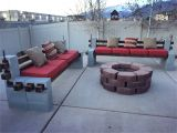 Diy Coffee Table Ideas Diy Coffee Table with Wheels Home Design Diy Gas Fire Pit Table