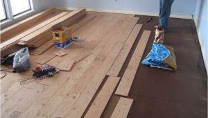 Diy Deep Clean Hardwood Floors Real Wood Floors Made From Plywood Pinterest Real Wood Floors
