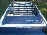 Diy Double Kayak Roof Rack Diy Roof Rack Nissan Xterra Pinterest Roof Rack Nissan Xterra