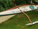 Diy Double Kayak Roof Rack Image Result for Diy Kayak Outrigger Kayak Pinterest Kayak