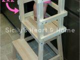 Diy Fidget Chair 14843 Best Home Preschool 101 Images On Pinterest Preschool