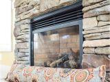 Diy Fireplace Draft Blocker Fireplace Draft Stopper An Easy Diy Sewing Tutorial