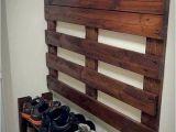 Diy Floor to Ceiling Shoe Rack 178 Best Unique Shoe Rack Ideas Images On Pinterest Good Ideas