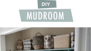 Diy Floor to Ceiling Shoe Rack 50 Creative and Unique Shoe Rack Ideas for Small Spaces Entryway