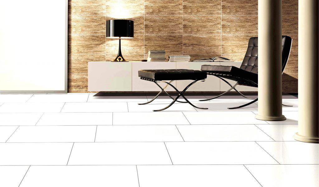 Diy Heated Floor 50 Lovely How To Install Heated Floors Under Tile