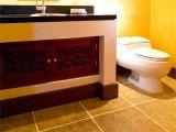 Diy Heated Floor Tile for Bathroom Floor Home Ideas