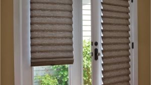 Diy Interior Storm Window Panels Vertical Blind Alternatives Pinterest Vignettes Roman and