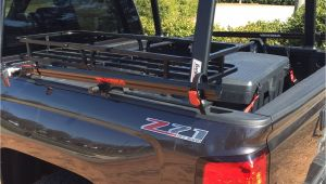 Diy Kayak Racks for Trucks Kayak Fishing Truck Bed Rack Coach Ken Truck Bed Rack Pinterest