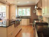 Diy Kitchen Cabinets Elegant Diy Kitchen island
