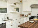Diy Kitchen Ideas 27 Fresh Interior Design Kitchen