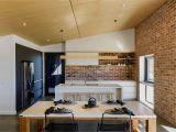 Diy Kitchen Ideas New Kitchen Designs sooryfo