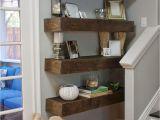 Diy Living Room Shelf Ideas 80 Diy Floating Shelves for Living Room Decorating