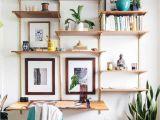 Diy Living Room Shelf Ideas Bedroom Storage Units Best 10 Diy Storage Shelves for Bedroom