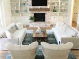 Diy Living Room Shelf Ideas Inspirational Living Room Bookshelf Decorating Ideas