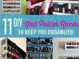 Diy Nail Polish Rack Ikea Articles with Nail Polish Rack Ikea Malaysia Tag Nail Polish