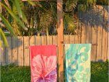 Diy Outdoor Bathtub Diy Outdoor Standing towel Rack