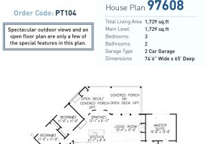 Diy Outdoor Dog Kennel Flooring Diy Large Dog House Plans Luxury Dog Kennel Floor Plans Dog House