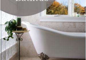 Diy Reglaze Bathtub How to Refinish A Bathtub