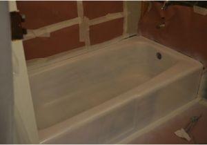 Diy Reglaze Bathtub the 25 Best Bathtub Reglazing Ideas On Pinterest