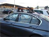 Diy Ski Rack for Car Bmw 7 Series Ski Rack No Roof Bars A 134 95 Bmw Ski Rack Pinterest