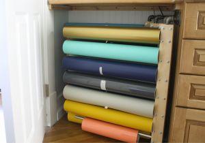 Diy Vinyl Roll Storage Rack 30 Rolling Storage Rack astonishing Storage Racks Storage Racks for