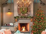Diy Walking Dead Room Decor 100 Fresh Christmas Decorating Ideas southern Living