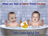 Do I Need A Baby Bathtub Flowgo tootin Namp 39 Bathtub Baby Cousins