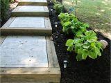 Do It Yourself Garden Art Diy Garden Stepping Stones Pinterest Cement Steps Concrete