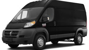 Dodge Ram Promaster Interior Dimensions Amazon Com 2016 Ram Promaster 3500 Reviews Images and Specs Vehicles