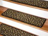 Dog Friendly Rugs Dean Premium Non Slip Pet Friendly Carpet Stair Treads Runner Rugs