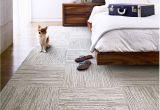Dog Friendly Rugs Flor Lacebark Carpet Tiles I Like the Patchwork Detail yet