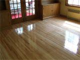 Dog Pee On Hardwood Floors How to Refinish Hardwood Floor Luxury 51 Elegant Dog Urine Stain