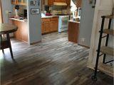 Dog Pee On Hardwood Floors Refinishing Hardwood Flooring Floors with Urine Stains Pet without