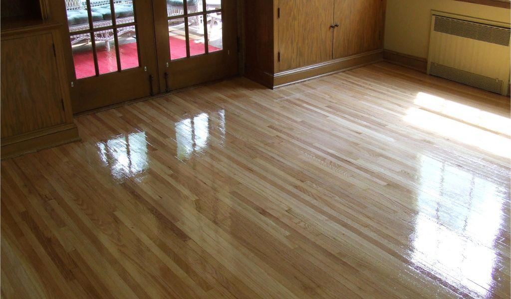 Dog Pee On Wood Floor How To Refinish Hardwood Floor Luxury 51