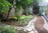 Dog Runners for Backyards Back Yard Path Dog Friendly Yard Ideas Pinterest Paths Yards