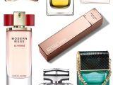 Dolce & Gabbana Light Blue for Her 500 Best Mmmm Perfumes Images On Pinterest Fragrance Perfume