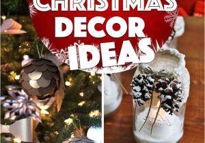 Dollar General Christmas Decorations 2596 Best Christmas Diy Images On Pinterest Christmas Diy