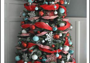 Dollar General Christmas Decorations Dollar Store Christmas Tree Home Design Ideas