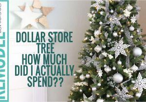 dollar general christmas tree decorations dollar tree christmas decorating ideas unique how to decorate a - Dollar General Christmas Tree