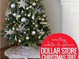 Dollar General Christmas Tree Decorations Stylish Christmas Tree solar Lights Terranovaenergyltd Com