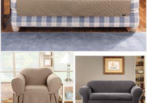 Donate Furniture Pick Up 11unique Furniture Pick Up Schultzhomesandland Com