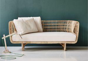 Donate Furniture Pick Up Free Furniture Pick Up Service Best Of Furniture Pick Up Beautiful