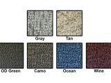 Dorsett Marine Marine-grade Vinyl Flooring 50 Beautiful Groutable Vinyl Floor Tiles Graphics 50 Photos Home