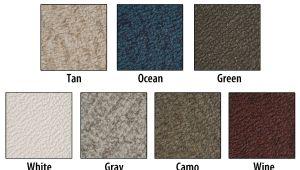 Dorsett Marine Marine-grade Vinyl Flooring Marine Vinyl Flooring Beautiful Marideck Marine Vinyl Flooring