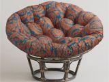 Double Papasan Chair World Market Circle sofa Chair Beautiful sophia Papasan Chair Cushion World