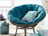 Double Papasan Chair World Market Home Design World Market Chair Covers Lovely World Market Papasan