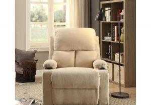 Double Reclining sofa Slipcover 50 Beautiful Dual Reclining sofa Slipcover Pics 50 Photos Home